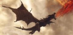 「火を噴くドラゴン」が科学的に存在し得るのかを考えてみるの画像 7/7