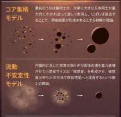 太陽と惑星がほぼ同サイズ? 常識を覆す星系が発見されるの画像 5/5