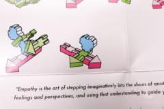 """初対面でも親密度MAX!? 知的なおもちゃ""""The Empathy Toy"""" レビューの画像 24/53"""
