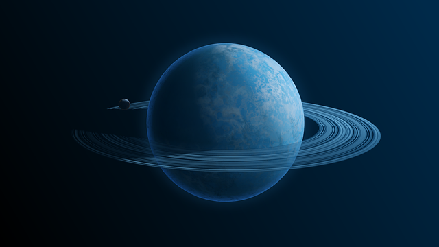 「宇宙は存在しない」。物理学者が「反物質」を調べた結果、驚くべき事実がわかるの画像 1/1