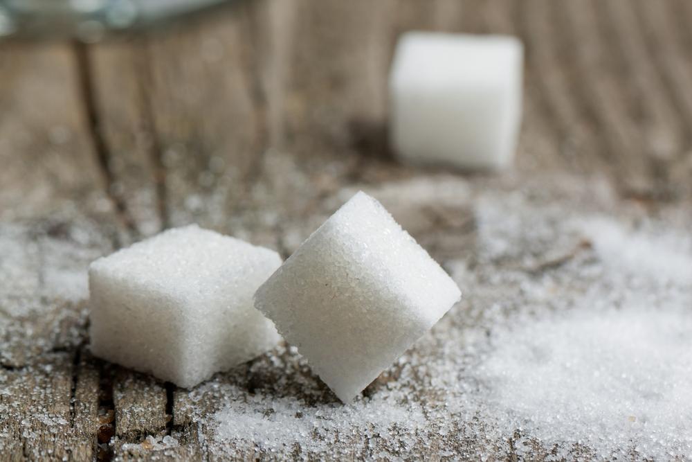 砂糖の取りすぎが「うつ症状」を引き起こす危険性の画像 1/3