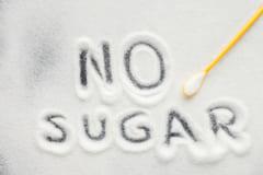 砂糖の取りすぎが「うつ症状」を引き起こす危険性の画像 3/3