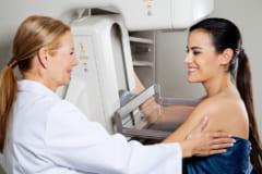 医者よりも正確?乳がんの誤診断を6%減少させるAIをGoogleが開発の画像 2/3