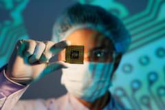 医者よりも正確?乳がんの誤診断を6%減少させるAIをGoogleが開発の画像 1/3