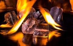 最初に冷やしたほうが温まるのが早い」という謎の物理現象を発見の画像 ...