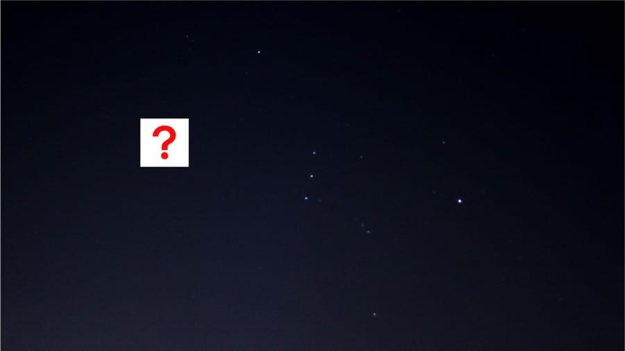 話題のベテルギウスの明暗を捕らえた! 最期に爆発する星って、実はレアなの知ってた?