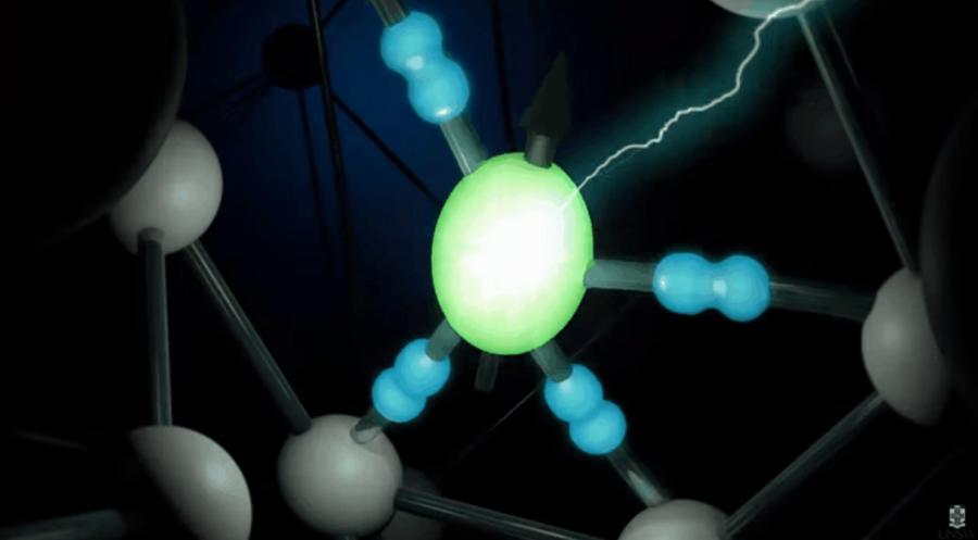 ノーベル賞級!? 壊れた機械によって偶然「核電気」共鳴法が発見される!