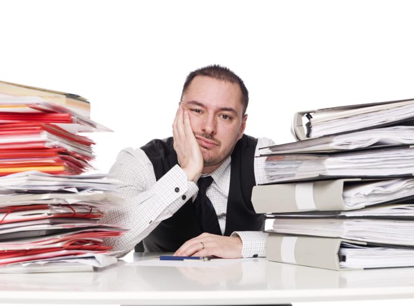 能動的な「先延ばし」は生産性を高める