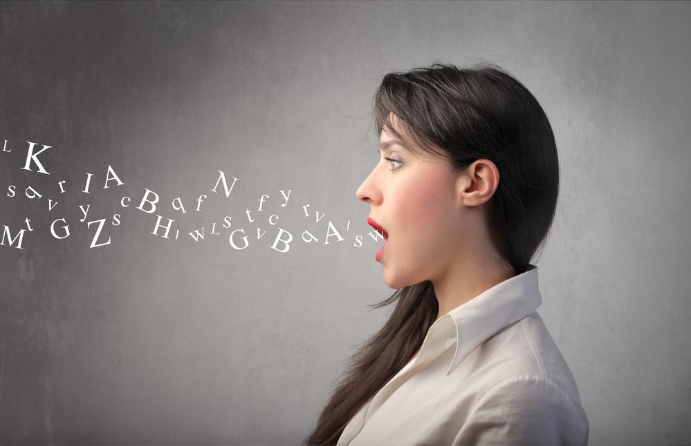 能力の高いプログラマーは数学力より言語能力が高いの画像 1/3