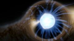 なんで原子核より高密度な「中性子星」が成立するの?「強い核力」の謎に迫るの画像 4/6