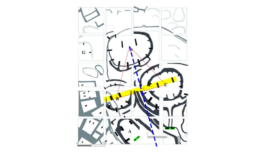 ギョベクリ・テペの画像 p1_28