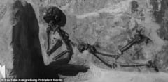 ドイツ駐車場の地下から「中世の大虐殺」の証拠が見つかる!犯人はあの権力者?の画像 3/4