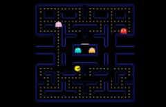 ゲームのプレイ動画を眺めるだけで同じゲームを作れるAIが開発されるの画像 1/6