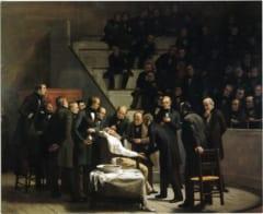 100年以上謎だった「全身麻酔で意識がなくなる原因」が特定されるの画像 2/3