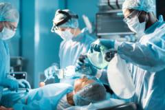 100年以上謎だった「全身麻酔で意識がなくなる原因」が特定されるの画像 1/3