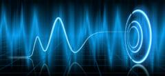 光子に続き、電子の量子テレポーテーションに成功の画像 1/4
