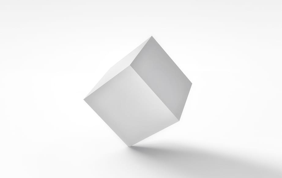 """どんな体勢からも""""ひとりで起き上がる""""不思議な物体「Gömböc(ゴムボック)」の画像 4/8"""