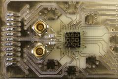 光子に続き、電子の量子テレポーテーションに成功の画像 3/4