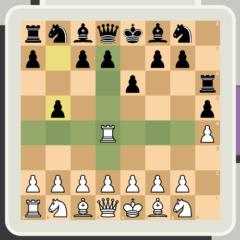 空間・時間・平行世界を駆使する「5次元チェス」がリリース。 過去に刺客を送って世界線を変えるの画像 4/8