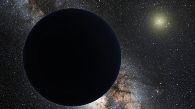 未知の天体「プラネット・ナイン」を1年以内に検出する!? 太陽系ブラックホール観測計画をハーバード大が発表