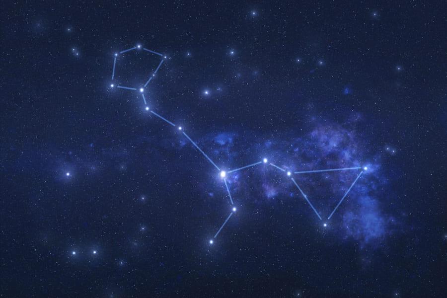 星のソムリエ®が選ぶ、今月の星の見どころベスト3【2020年9月】