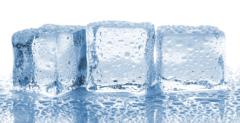 お湯が冷水よりも早く凍る「ムペンバ効果」のナゾが解明される!の画像 1/5