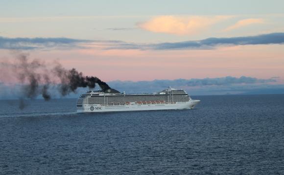 最新の輸送船は「帆船」!? 現代に蘇った風力利用の新しい船舶デザインの画像 2/5