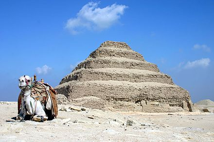 """2500年前の「古代エジプトの棺」を新たに13基発掘!墓荒らしにあわず""""完全密封された""""状態で発見の画像 2/4"""
