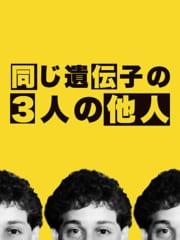 生き別れた「三つ子の兄弟」、感動の再会に隠された残酷な真実とはの画像 11/12