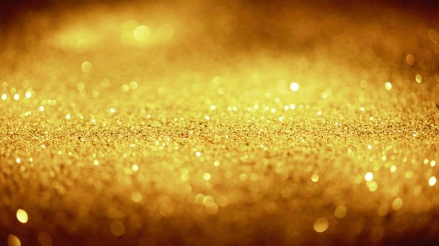 宇宙にある「金」はどこからやってきたのか?元素の起源が覆った可能性あり
