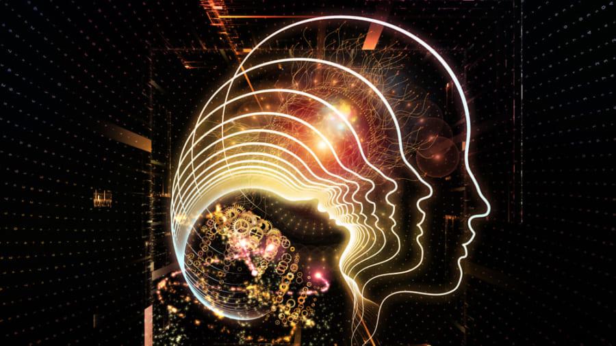 人は覚醒していても「意識のONとOFF」が繰り返されているかもしれない!?