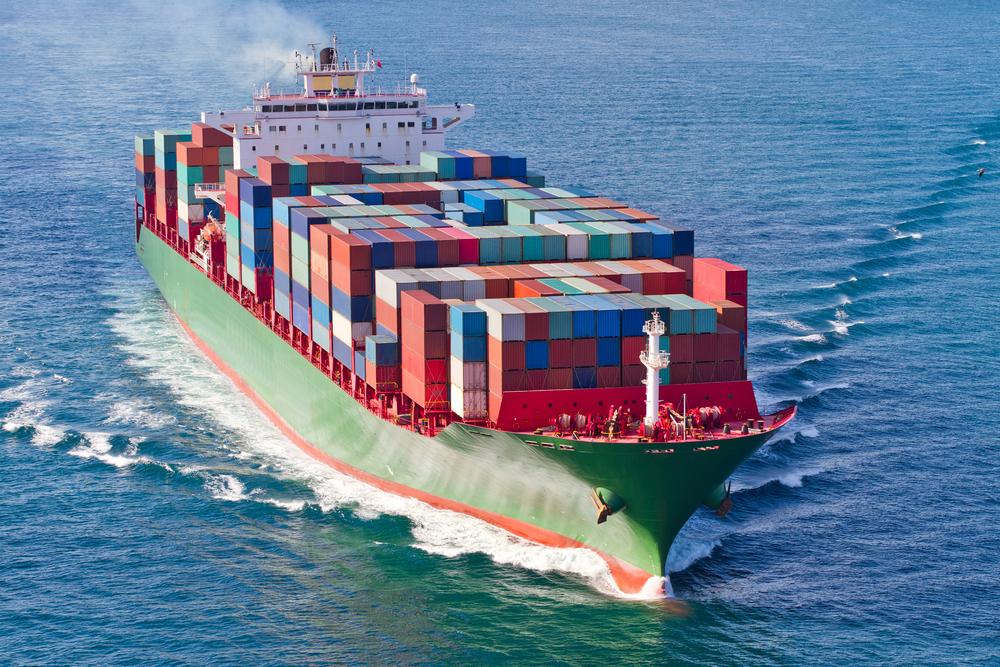 最新の輸送船は「帆船」!? 現代に蘇った風力利用の新しい船舶デザインの画像 5/5