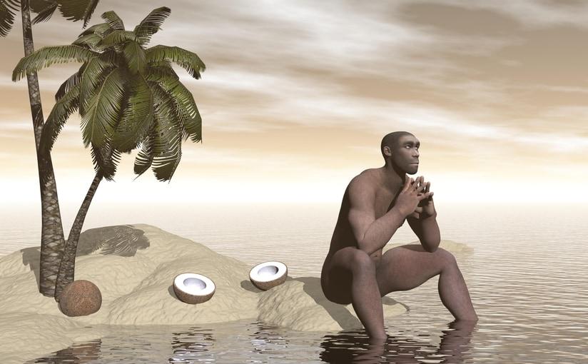 初期人類による最古の料理は「直火焼き」ではなく「温泉を使った煮込み」だった可能性が浮上!の画像 4/4
