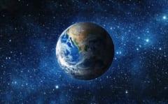 人類がいなくなったら地球には何が起こる?専門家がシミュレートした結果…の画像 5/5