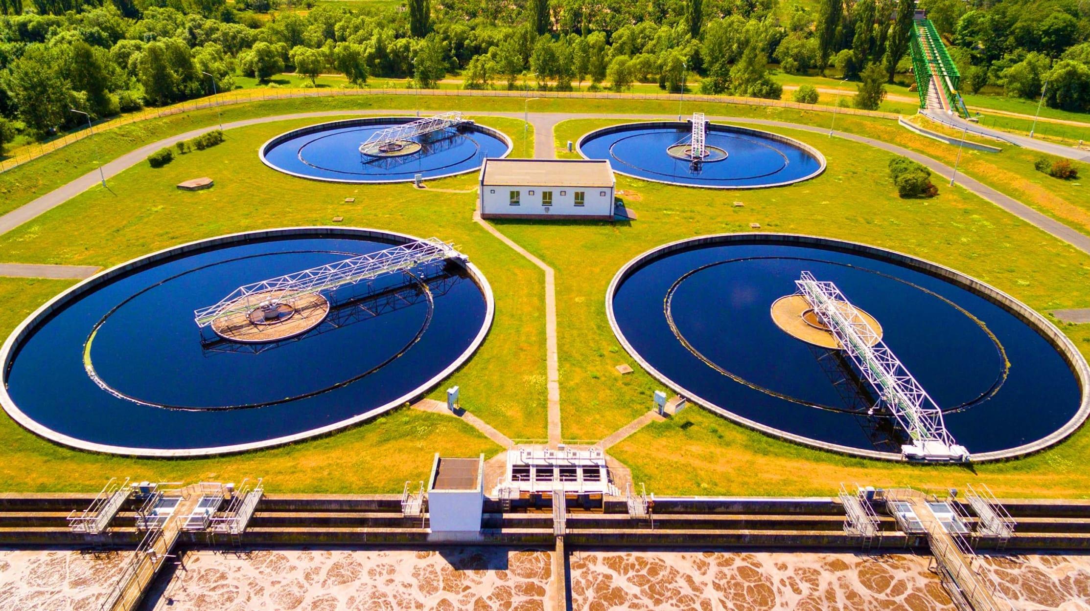 """「うんち」から""""水素と炭素""""を回収する環境にやさしい技術が発表される!の画像 1/4"""
