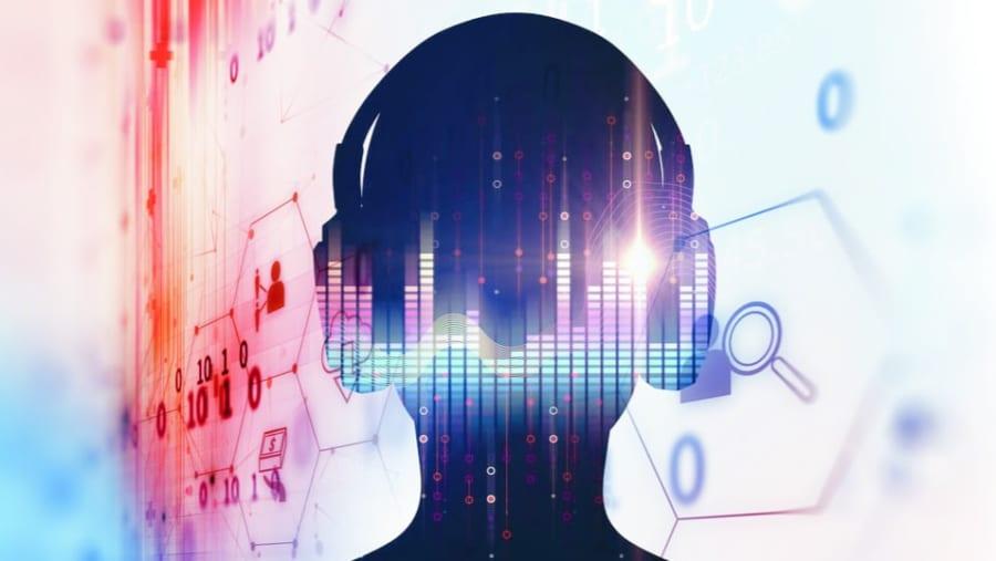 """クリエイティブAI「GPT-3」は人間を超越する。作曲AIと組んで""""完全AI生成の曲""""まで完成(音源あり)"""