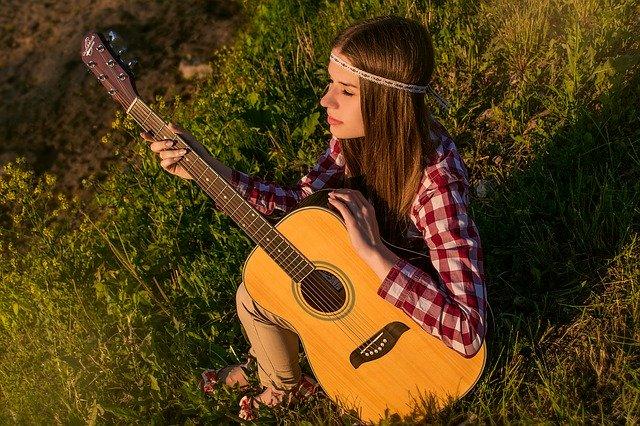 音楽の印象は国境に左右されないかもしれない。