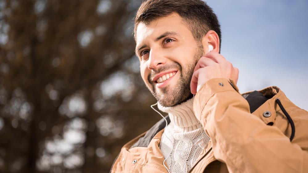 ゲイの男性も生殖能力の高い方がより魅力的だと感じる