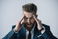 キレやすい人より「皮肉屋」の方がストレス過多で心臓病のリスクが高かったの画像 3/3