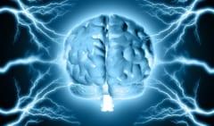 脳に不正電流を流して選択結果を歪ませる