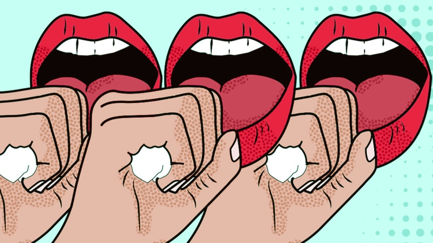 """「せきの音」で新型コロナウイルスかどうかを診断できるAIの開発に成功! """"98.5%の精度""""で驚異の的中"""