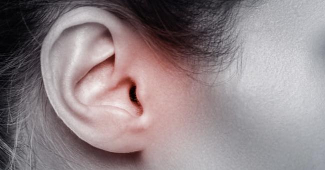 患者にしか聞こえない「耳鳴り」を客観的に測定する方法をついに確立! 87%の精度で重症度を判定