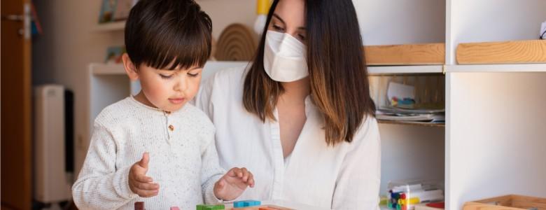 新型コロナに感染しない子どもたち、特殊な免疫システムでウイルスの増殖を止めていた!?(オーストラリア)の画像 3/3