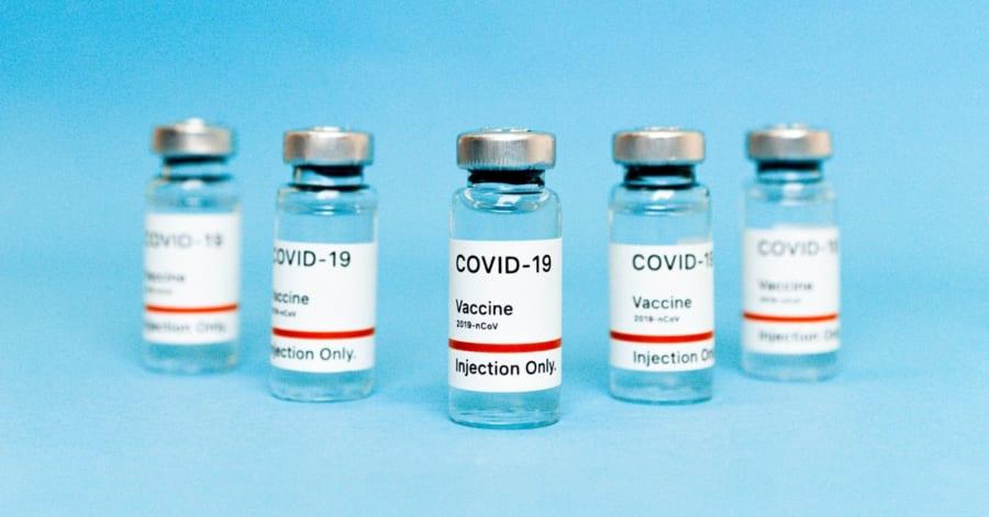モデルナのワクチンには単純な有効率の他に優れた点がある