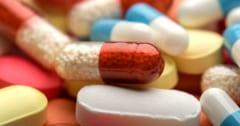 飲み薬の成分も点滴などで血管内に直接入れたほうが効き目が素早く強くでやすい