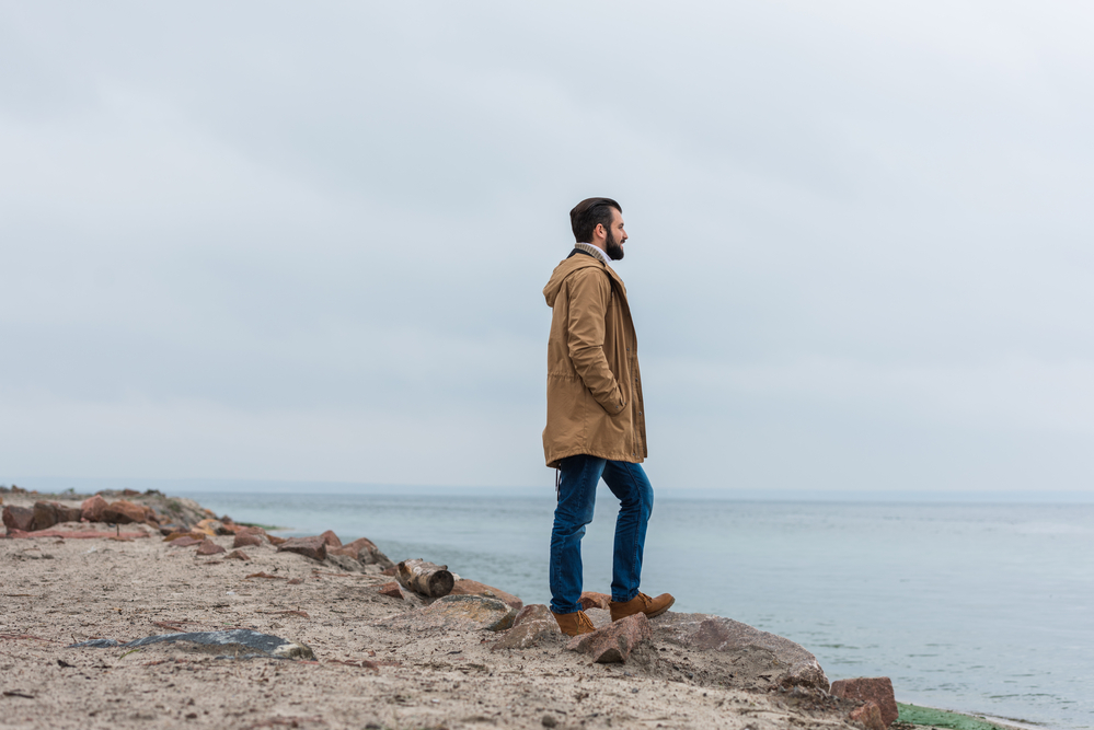 孤独が人の脳に与える影響は解明されていないことが多い