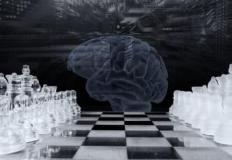 ルールを教えなくてもチェスや将棋を理解できるAIが開発される