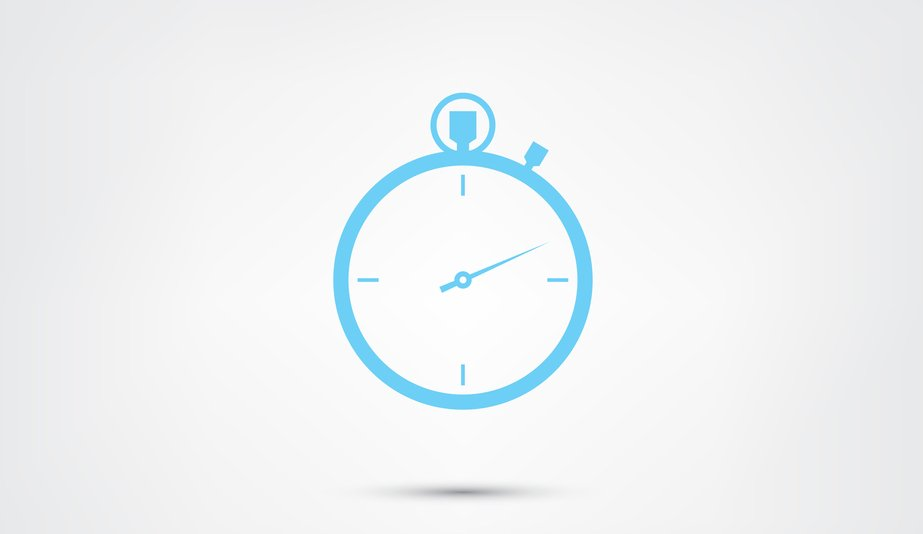 いつから時間に縛られて人類は生活し始めたのか? 「138億年たってもズレない時計」って知ってる?の画像 4/6