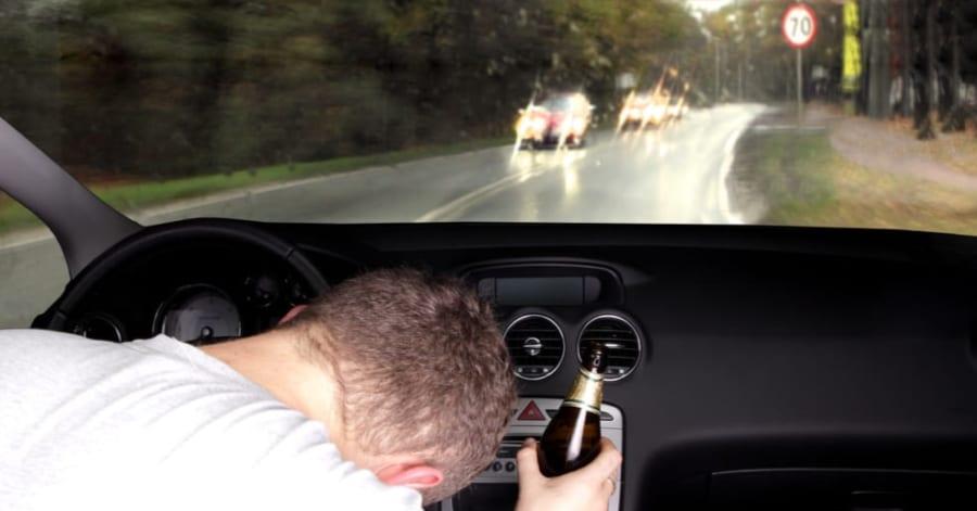 飲酒による注意力低下の原因がやっと解明される!ADHDなどの治療にも役立つ研究結果