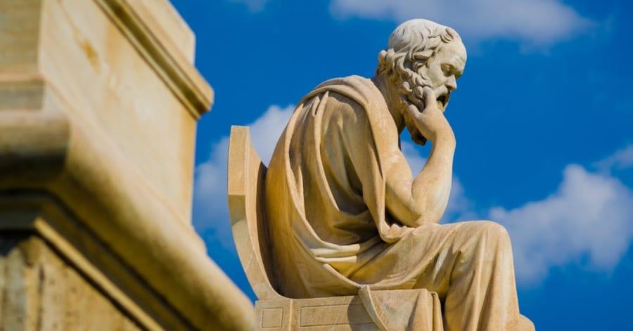 太陽までの距離は紀元前に測定されていた! 必要なのは1本の棒と偉大な頭脳